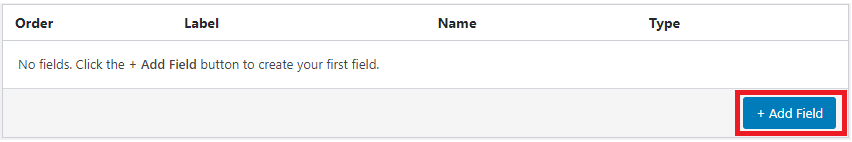 add custom fields to product pages