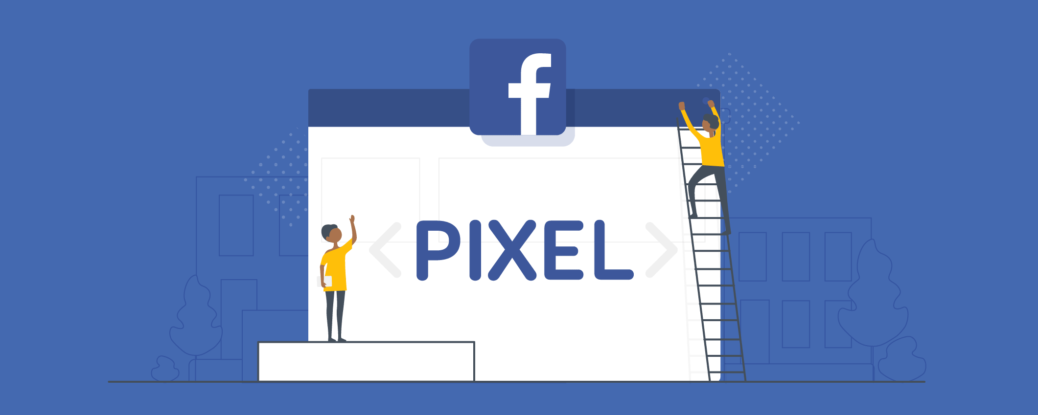Track form submission with Facebook Pixel