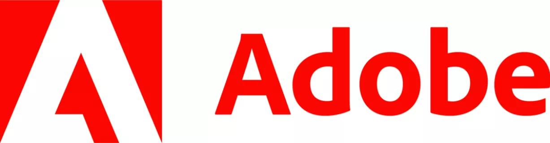 Adobe Abocrat