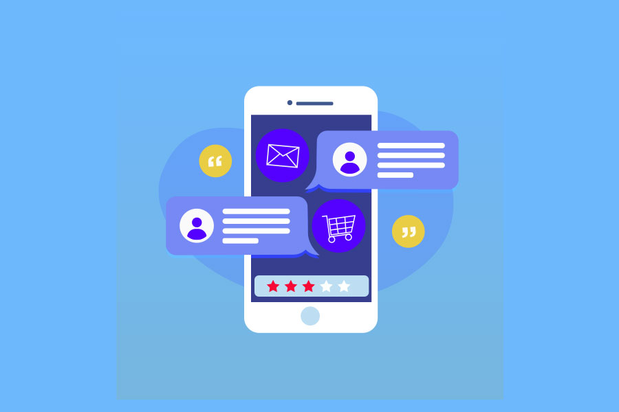 The benefits of Shopify live chat app