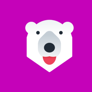 Shopify Currency Converter Bear